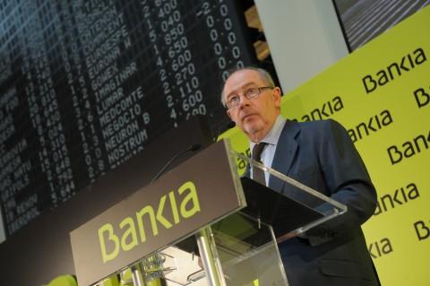 Acciones de Bankia. ¿Se puede recuperar el dinero invertido? Por qué, cuánto, quiénes y cómo.