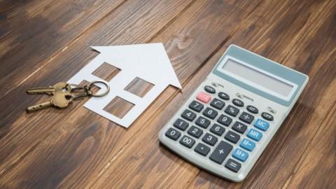 Gastos de formalización de préstamo hipotecario