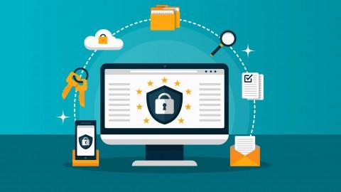 ¿Por qué debemos cumplir con la normativa de protección de datos?